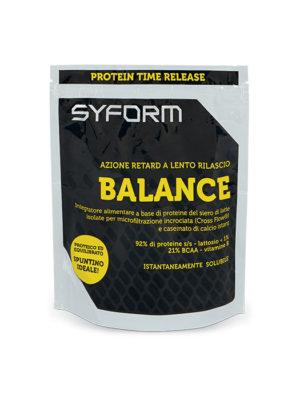 Syform Balance busta 500g