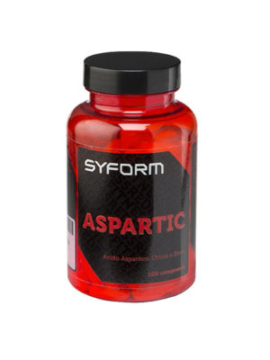 Syform Aspartic