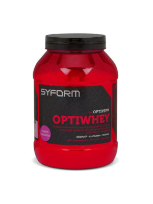 Syform Optiwhey