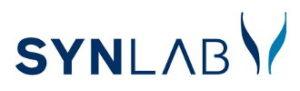 logo Synlab - Farmacia Mamone - Torino