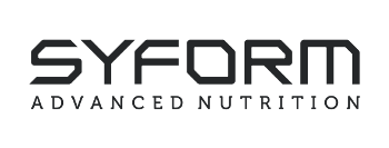 Syform integratori logo