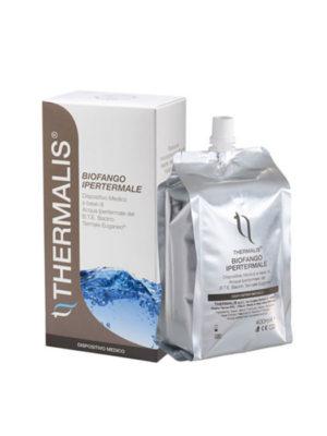 Thermalis BioFango Ipertermale