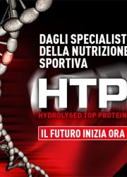 Ethicsport HTP Hydrolysed | future now