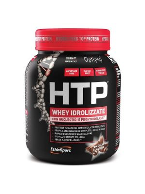 Ethicsport HTP Hydrolysed Top Protein - proteine whey migliori