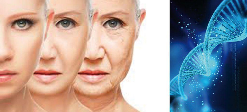 Serata Anti-Aging giovedì 18 maggio 2017