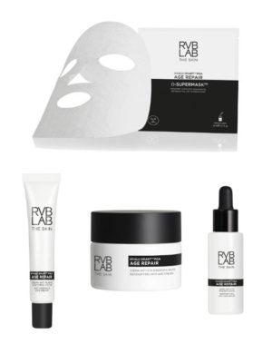 Age repair RVB LAB - Farmacia Mamone Torino