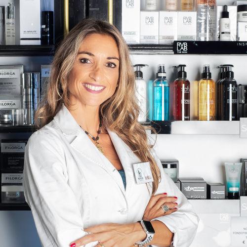 Daniela De Salvo