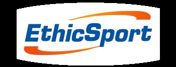 EthicSport logo