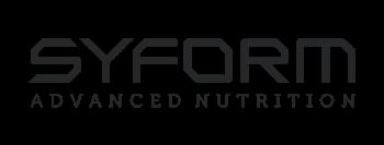 Syform integratori logo