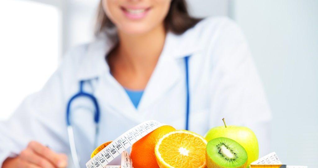 Visite specialistiche – Dott.ssa Cristina Accornero biologa nutrizionista