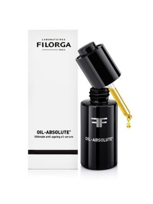 Filorga Oil-Absolute